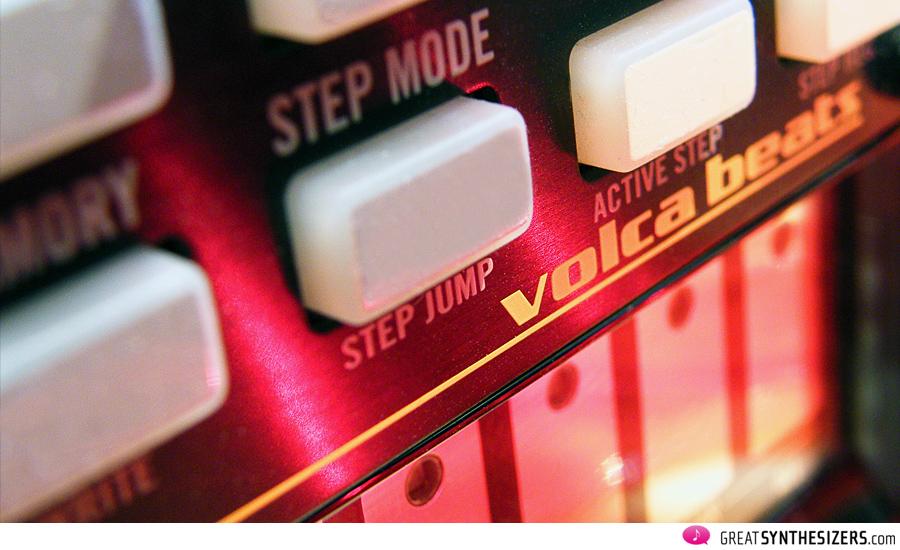 Korg-Volca-Beats-StepMode