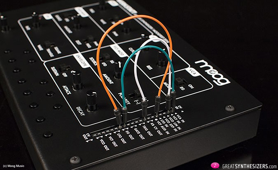 Moog-Werkstatt-01