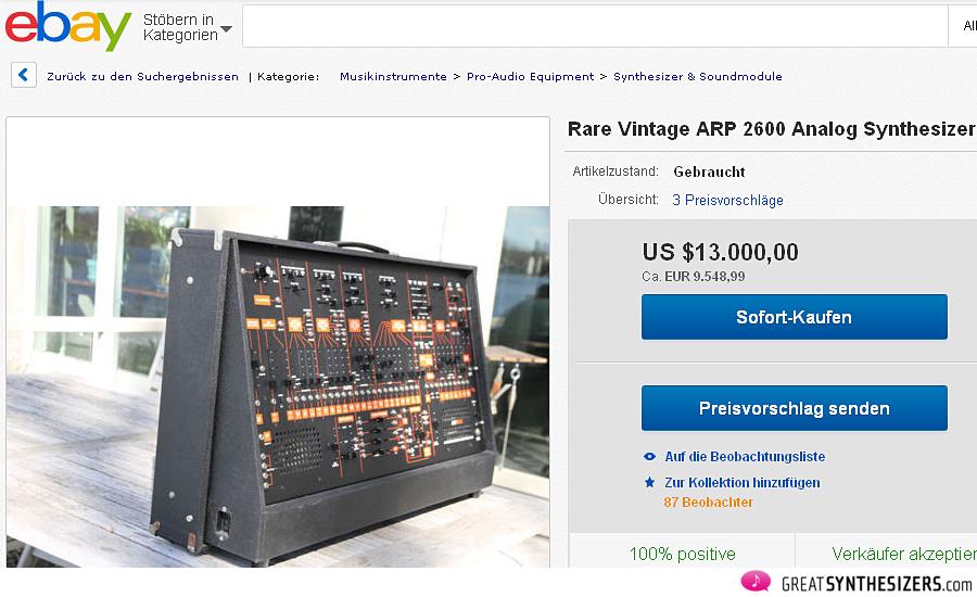 eBay-ARP-2600-01