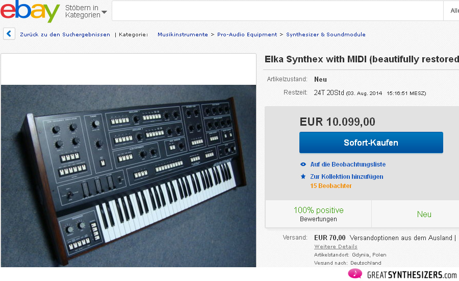 eBay-Elka-Synthex-01