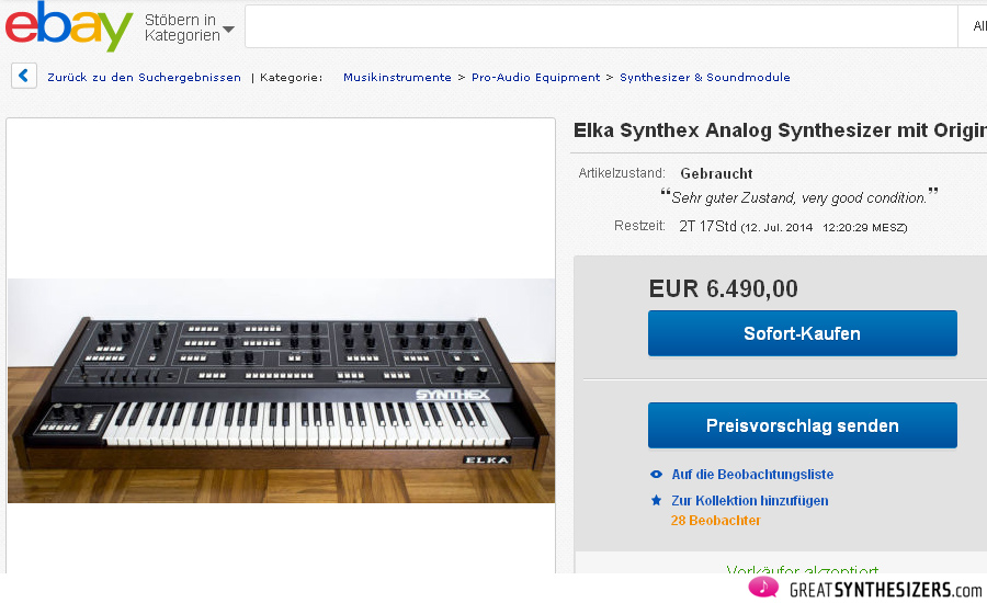 eBay-Elka-Synthex-02