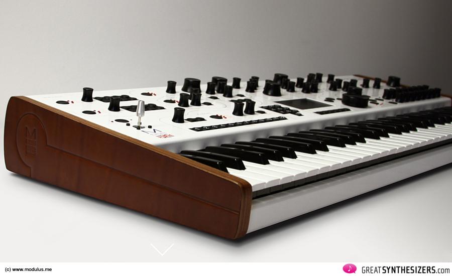 Modulus-01