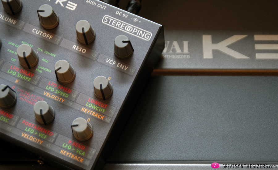 StereoPing-K3-Editor-01