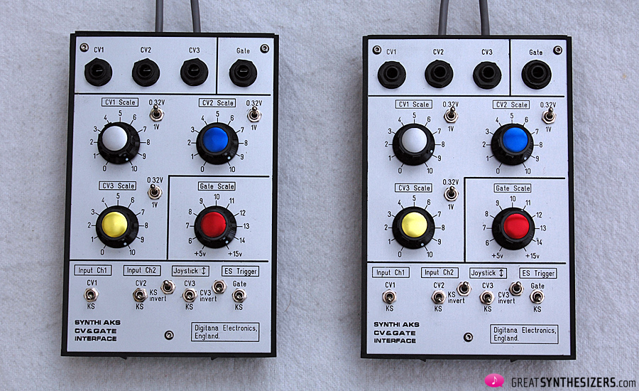 EMS-Interface-Digitana-01