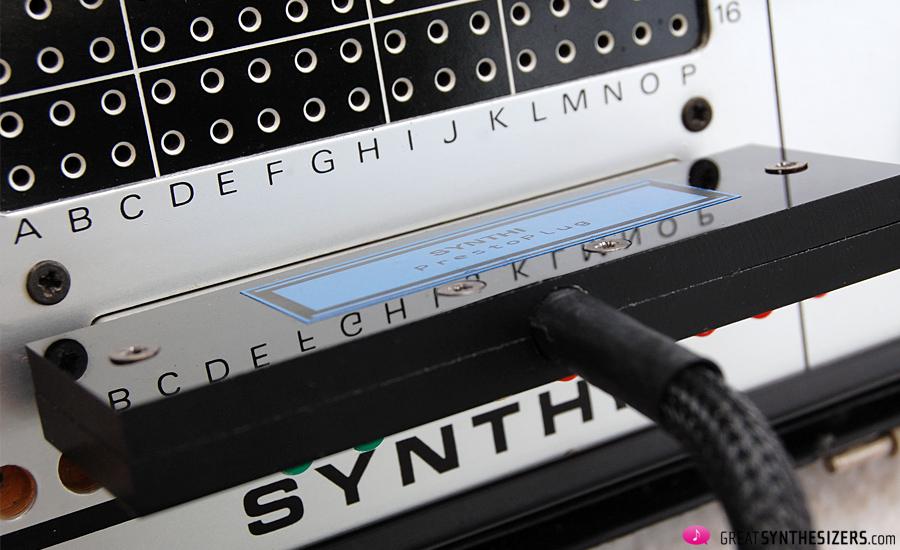 EMS-Interface-Digitana-05