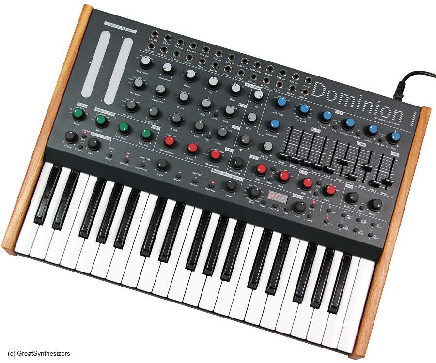 MFB-Dominion1-01