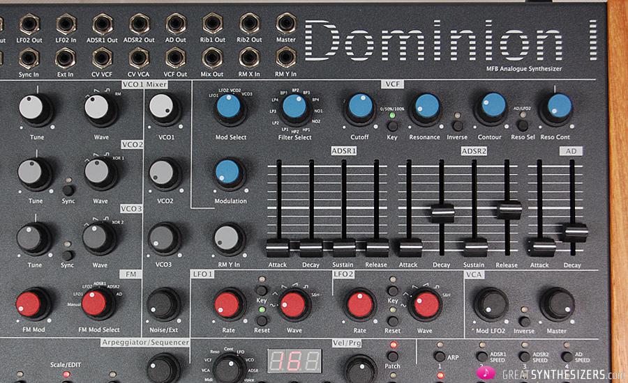MFB-Dominion1-18