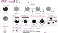 MFB Dominion 1