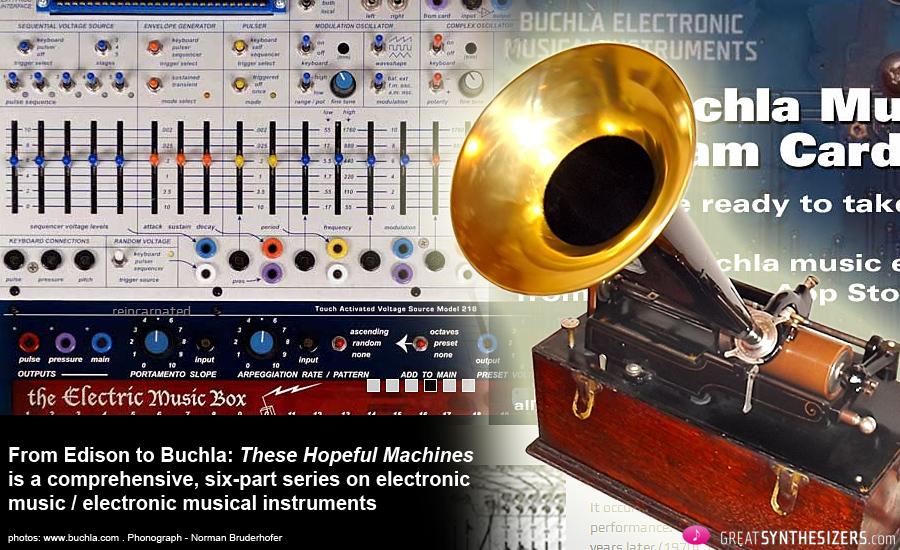 These-Hopeful-Machines-02