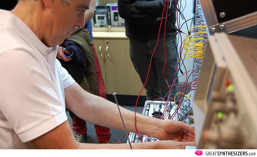 Doepfer-Workshop-151114-04