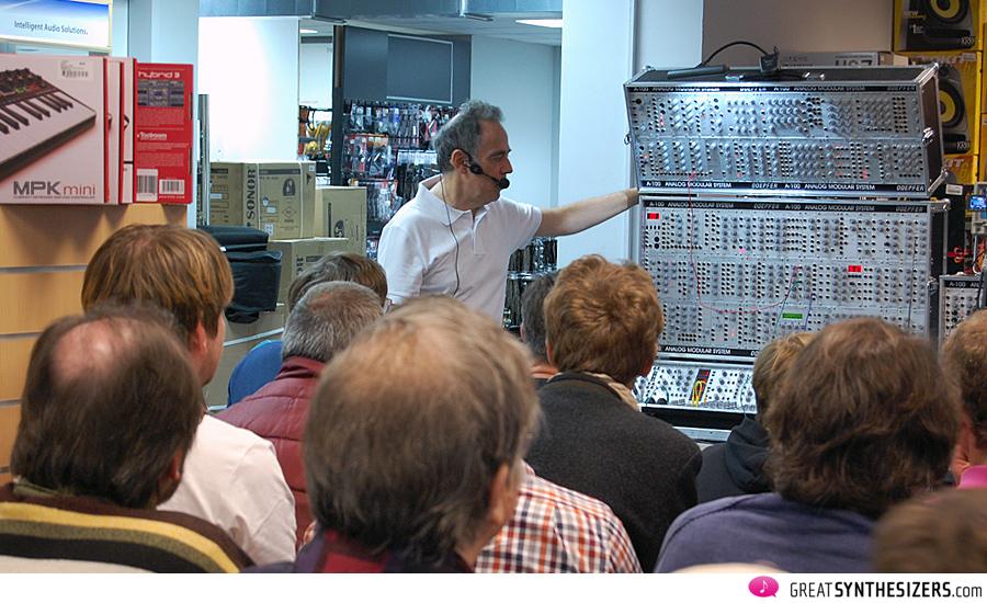 Doepfer-Workshop-151114-06