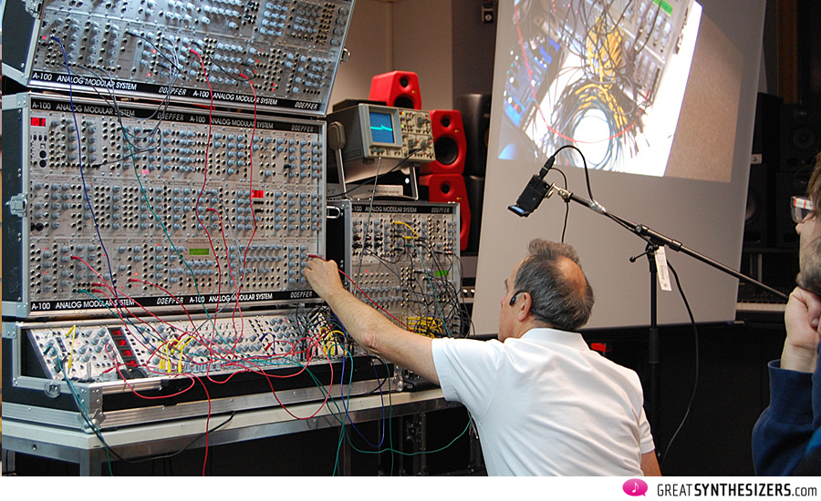 Doepfer-Workshop-151114-07