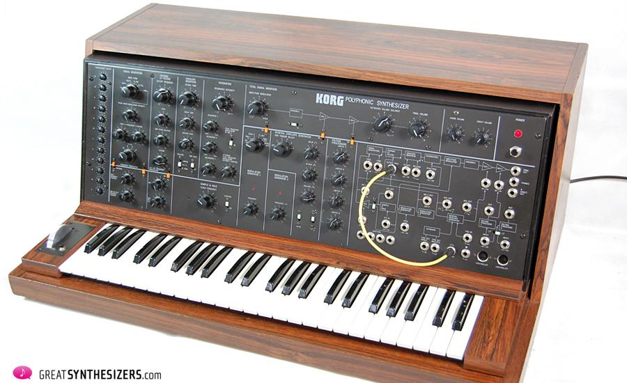 Korg-PS-3100-02