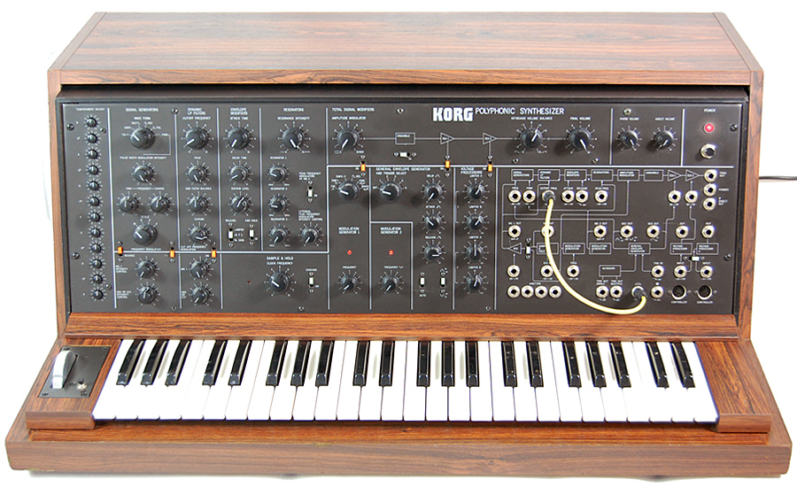 Korg-PS-3100-03