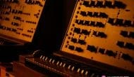 Korg PS-3100