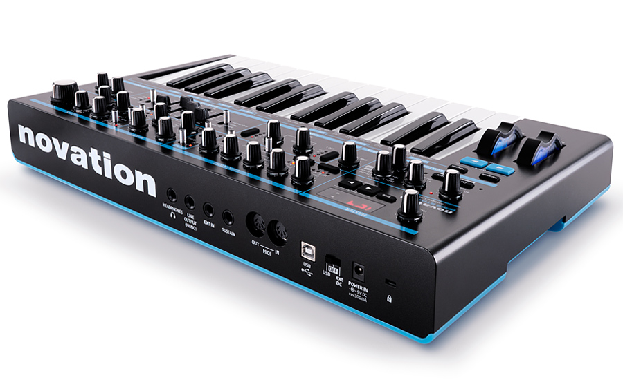 Novation-BassStationII-03