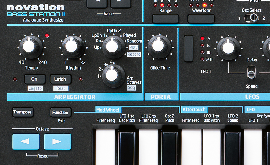 Novation-BassStationII-05
