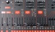 ARP-2600