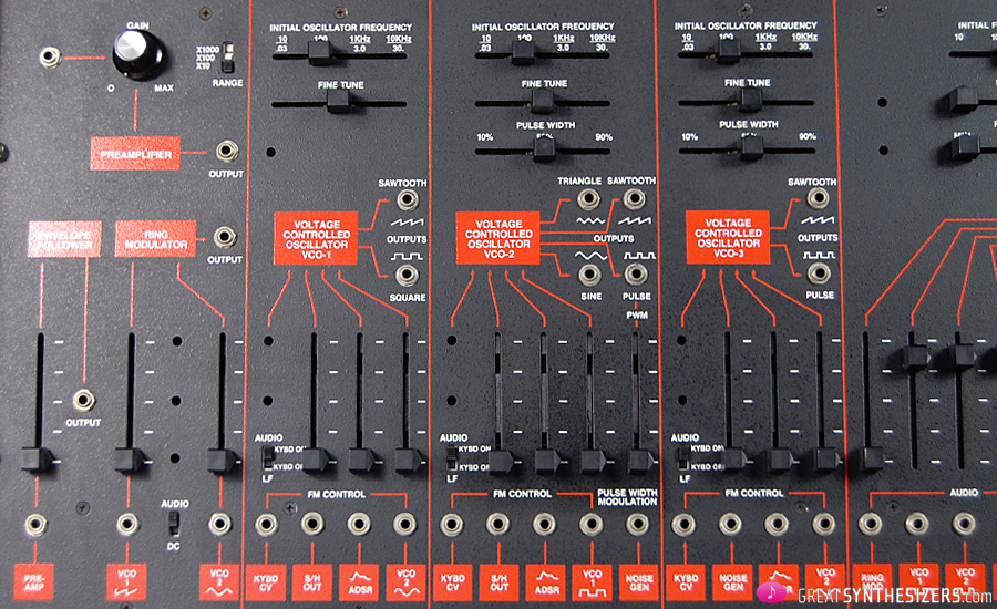 ARP2600-VCO-compartment