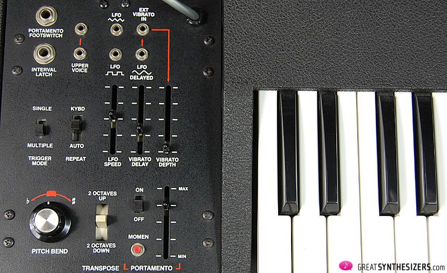 ARP2600-duophonic-keyboard