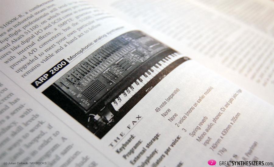 Keyfax-Omnibus-Edition-02