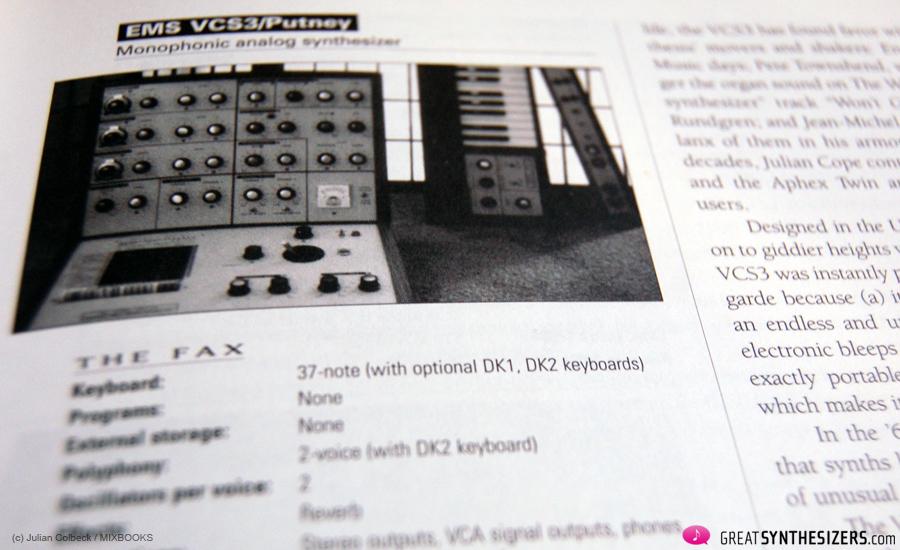 Keyfax-Omnibus-Edition-03