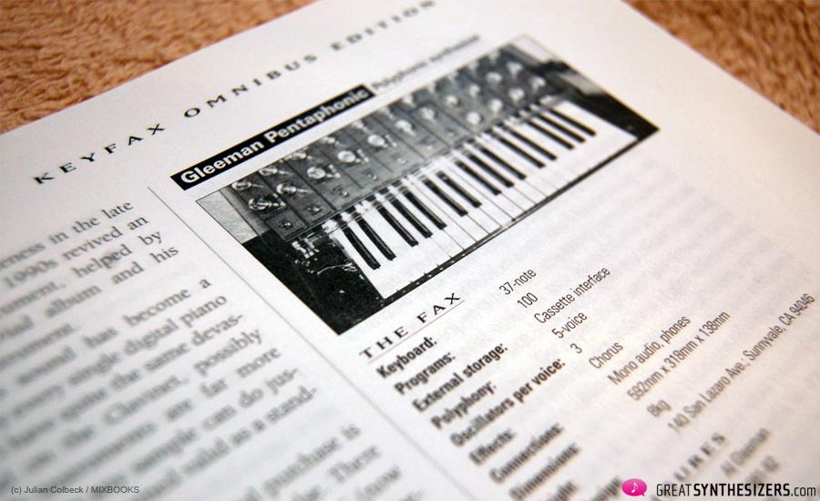 Keyfax-Omnibus-Edition-04