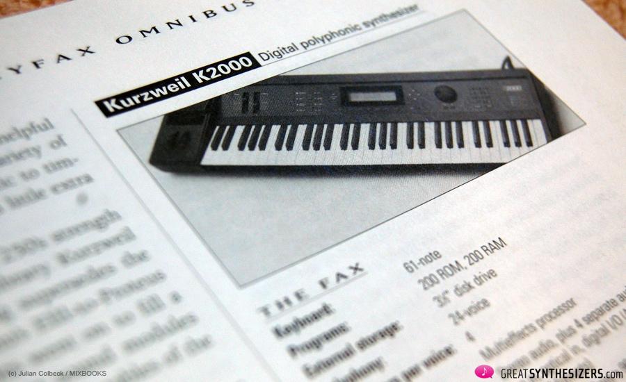 Keyfax-Omnibus-Edition-05