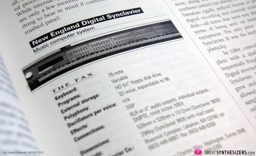 Keyfax-Omnibus-Edition-06