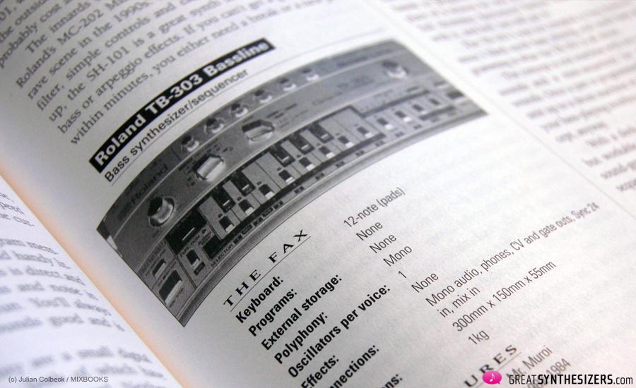 Keyfax-Omnibus-Edition-08