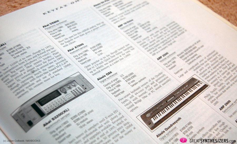 Keyfax-Omnibus-Edition-10