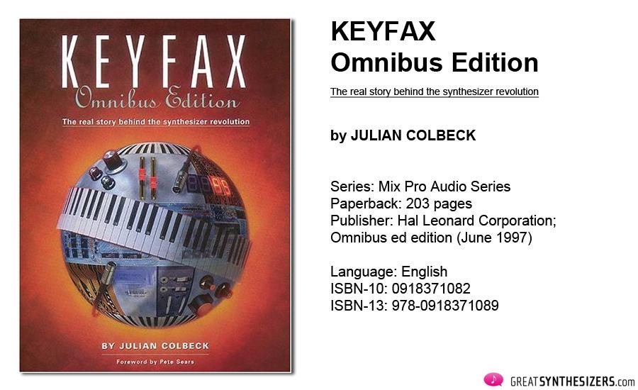 Keyfax-Omnibus-Edition-11