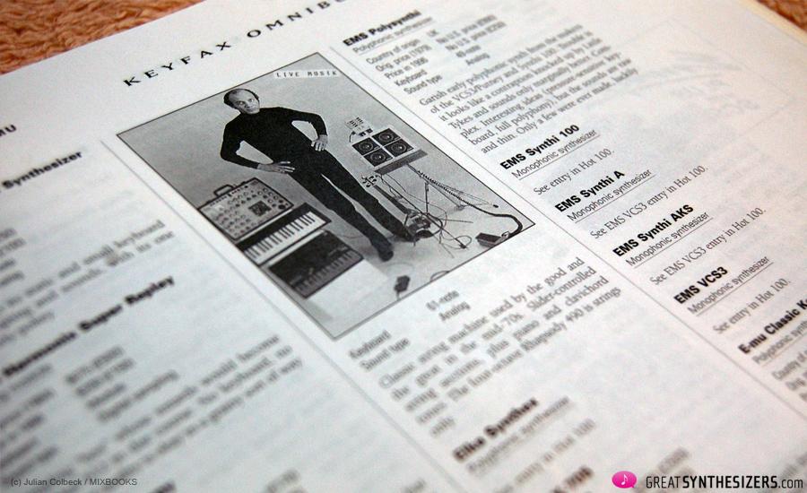Keyfax-Omnibus-Edition-12