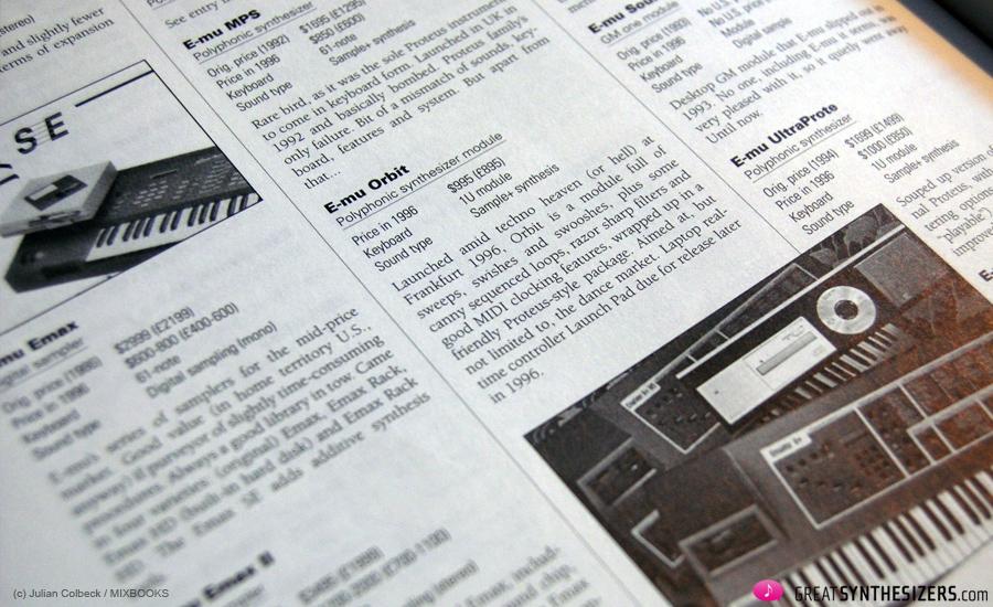 Keyfax-Omnibus-Edition-13
