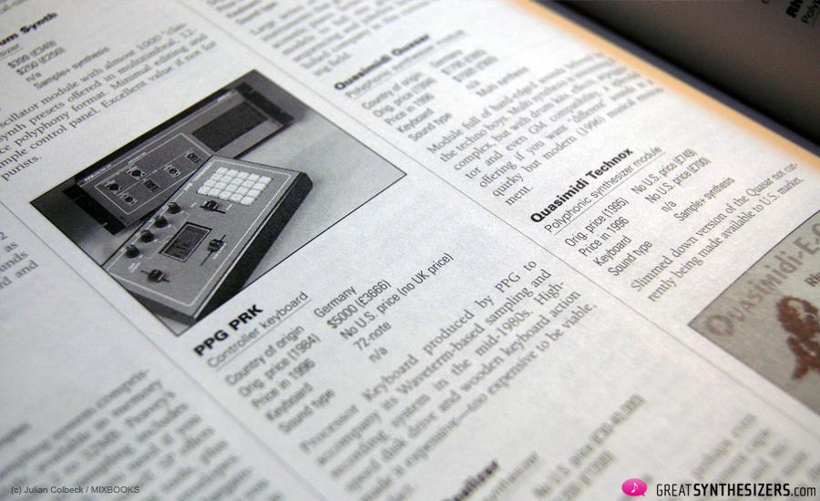 Keyfax-Omnibus-Edition-14