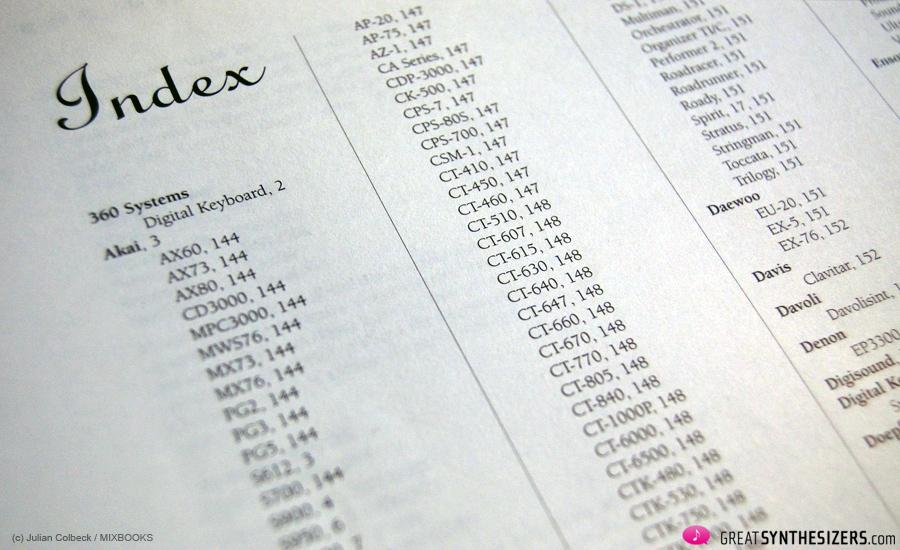 Keyfax-Omnibus-Edition-15