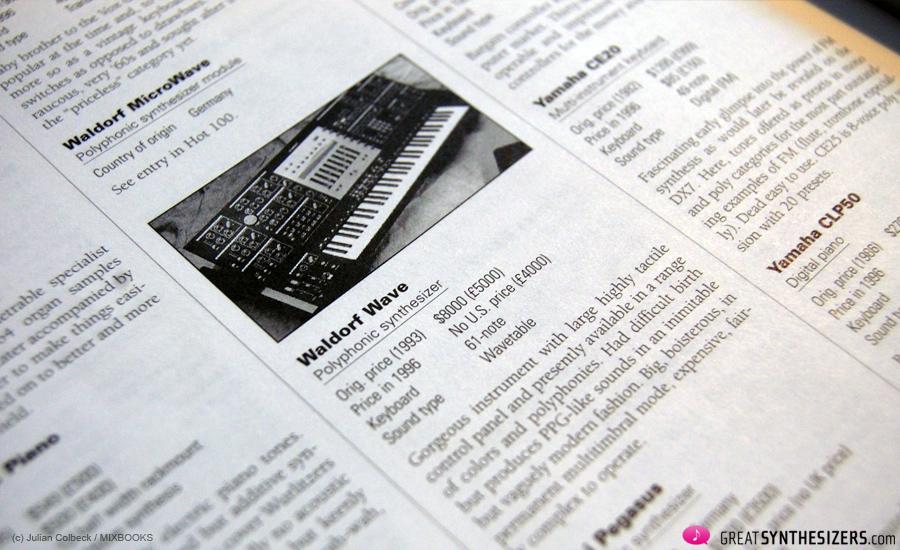Keyfax-Omnibus-Edition-16