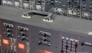 ARP2600-Synthesizers