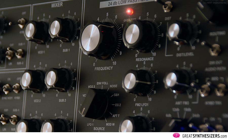GRP-A4-Series2015-02