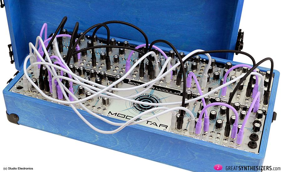 Studio-Electronics-Modstar-Synthesizer
