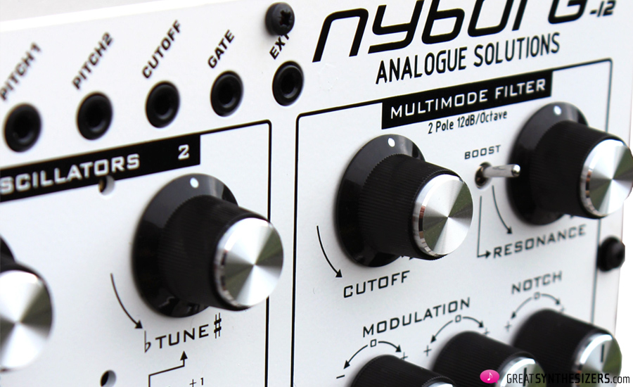 Analogue-Solutions-Nyborg-05