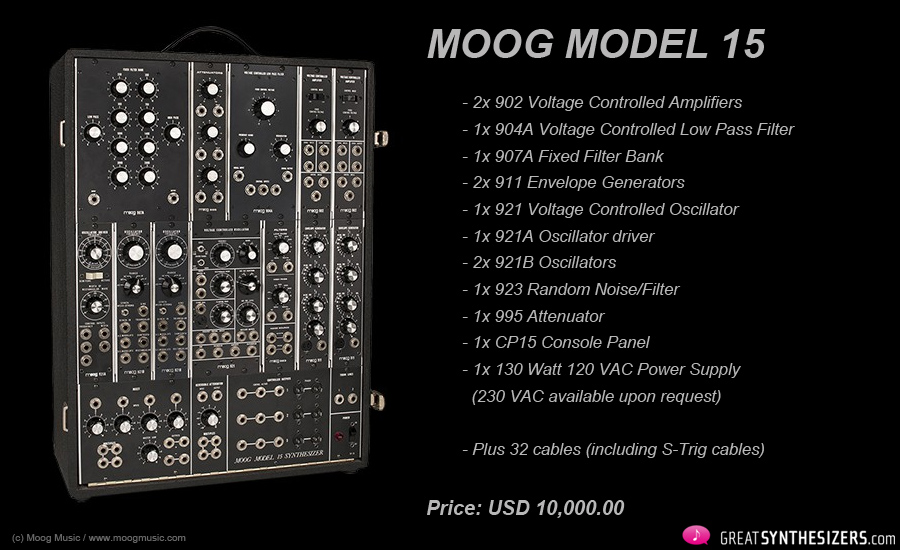 Moog-Model15-Synthesizer