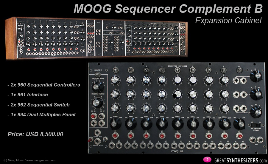 Moog-Sequencer-ComplementB