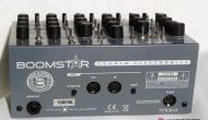 Boomstar4075-02