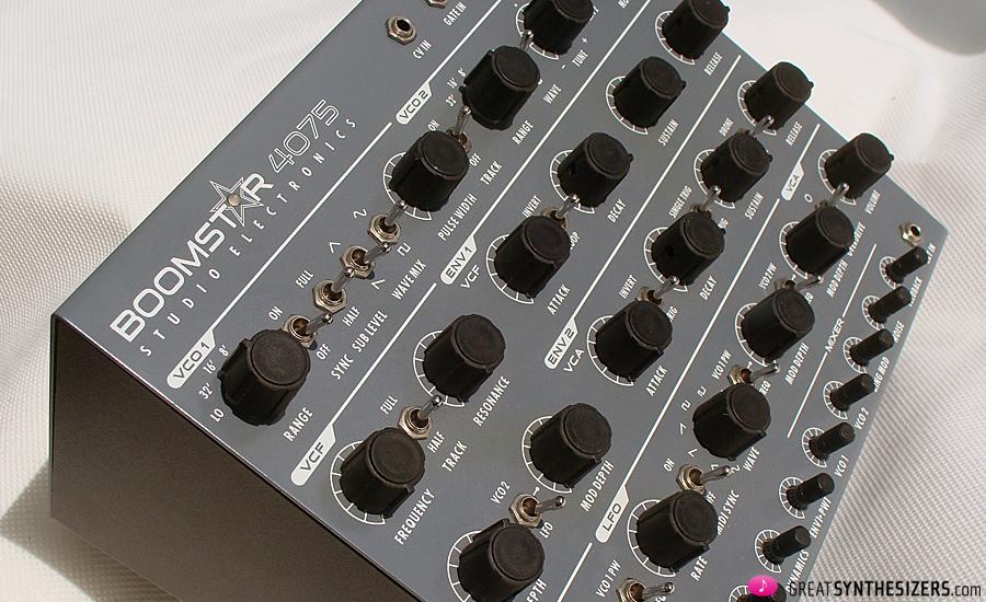 Boomstar4075-03