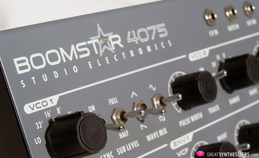Boomstar4075-04