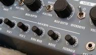 Boomstar4075-08