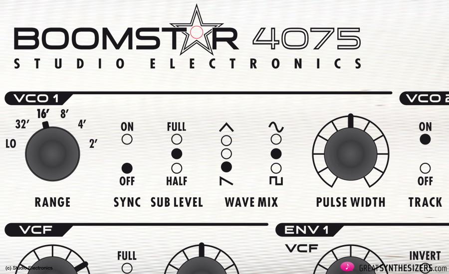 Boomstar4075-11