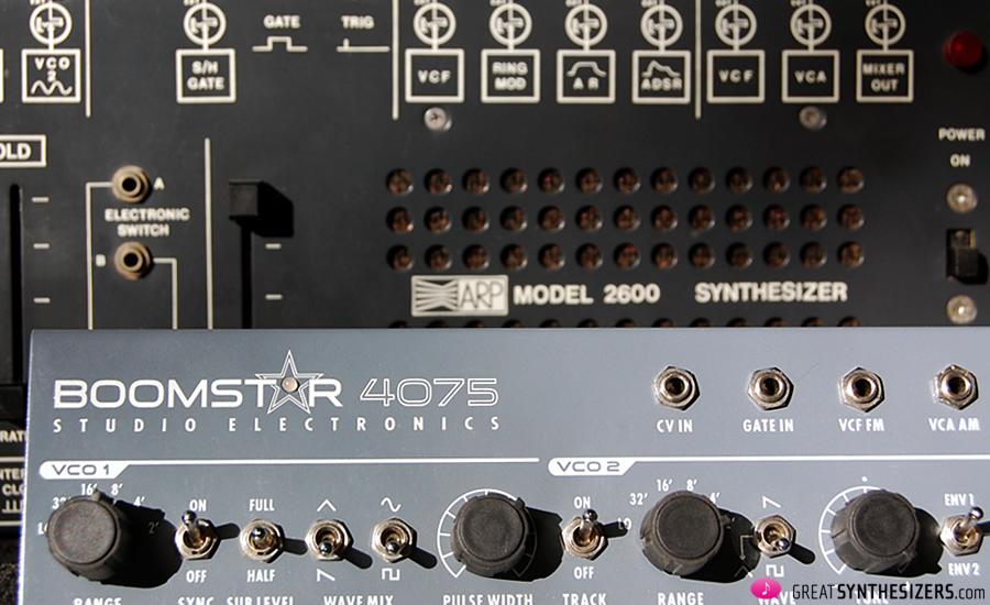 Boomstar4075-17