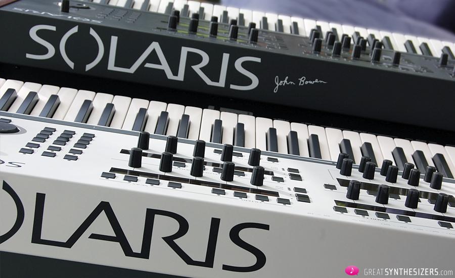 JohnBowen-Solaris-2015-01